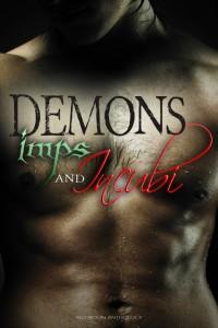 DEMONS-IMPS-INCUBI-cover-art