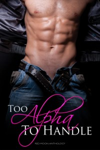 TOO ALPHA-cover-art