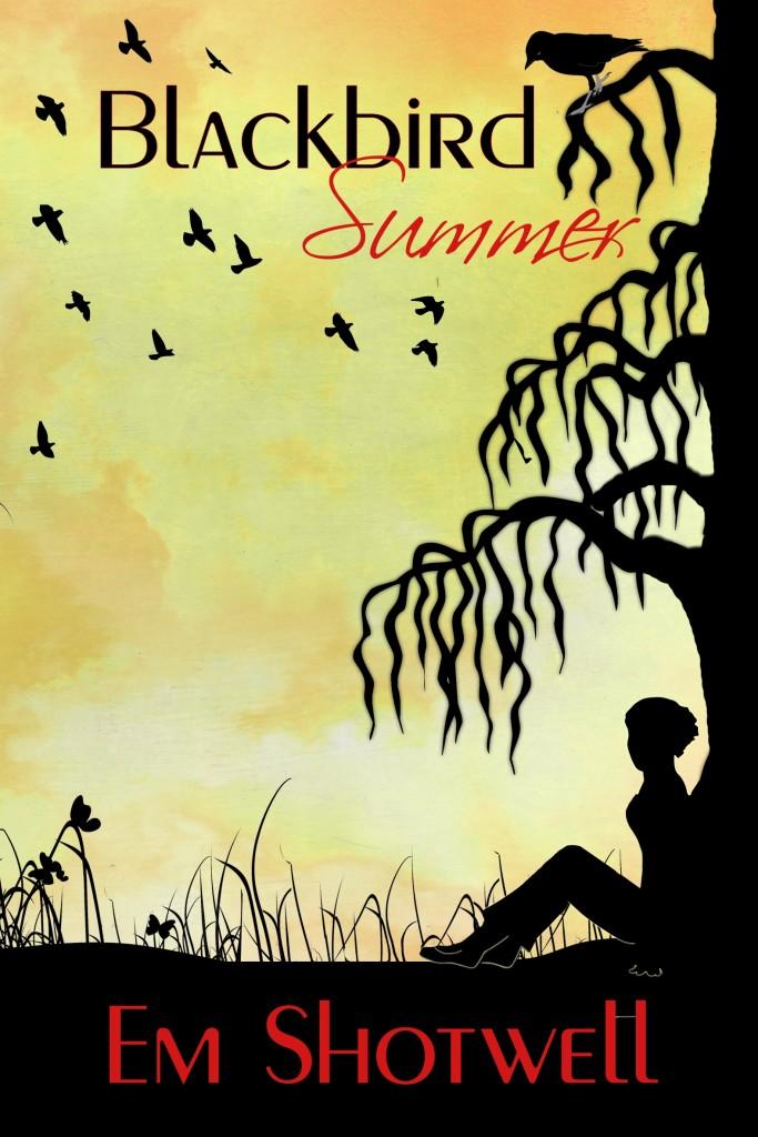 Blackbird Summer