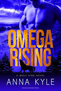 OMEGA_RISING200x300