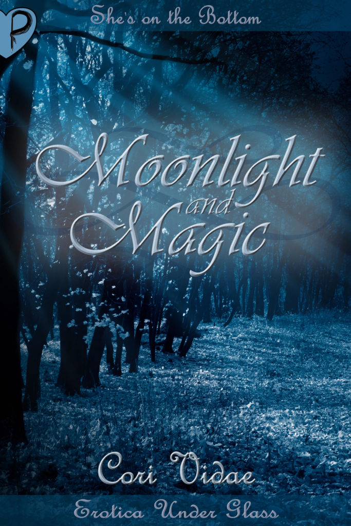 Moonlight_And_Magic_Cover_V1