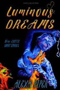 luminous-dreams-front