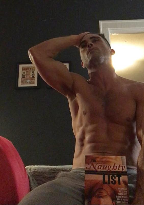 naughtylist-lance