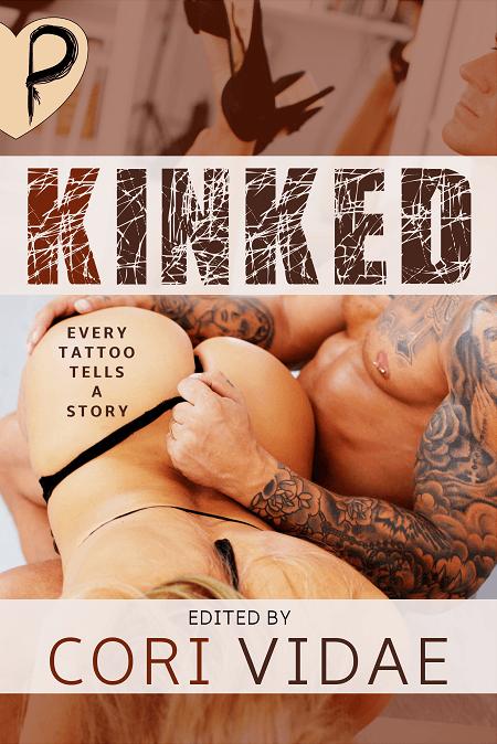 kinked_photo5sm_front-1